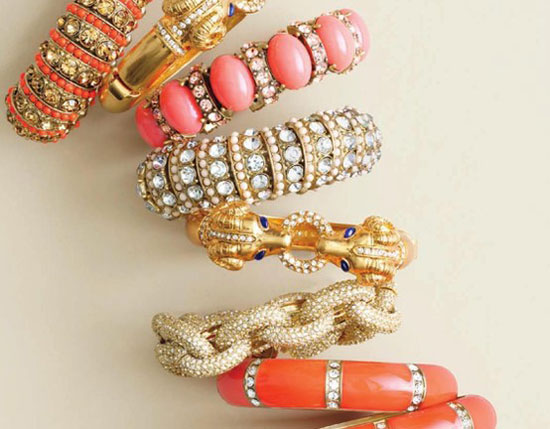 Bangles Designs 2013 For Girls 0018