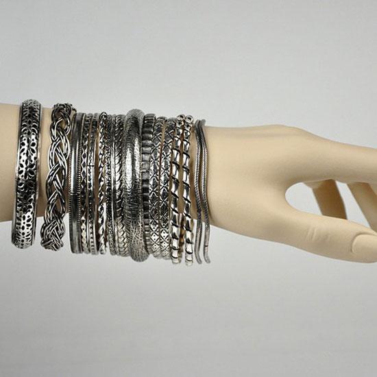 bangles designs 2013 for girls 007   life n fashion