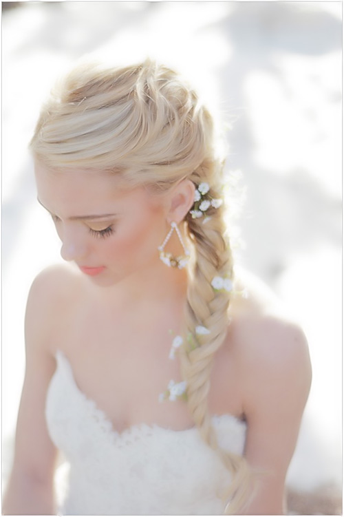 Best Bridal Hairstyles 2013 For Long Hair 001