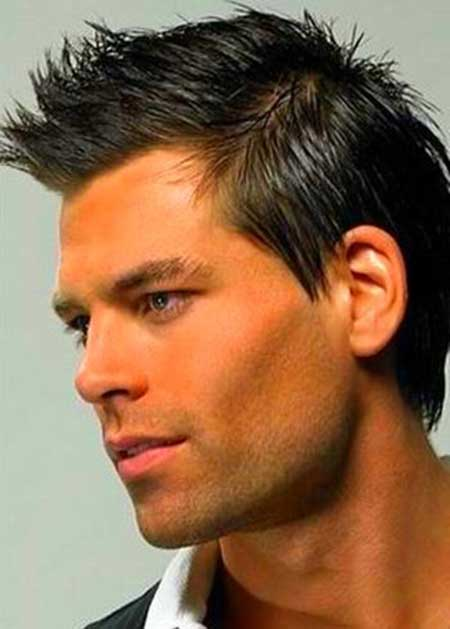 Best Hairstyles For Men 0012