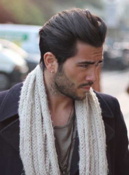 Best Hairstyles For Men 0013