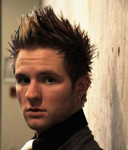 Best Hairstyles For Men 0015