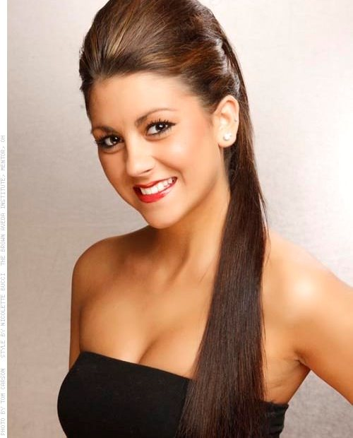 Long Hairstyles 2013 For Women - Life n Fashion