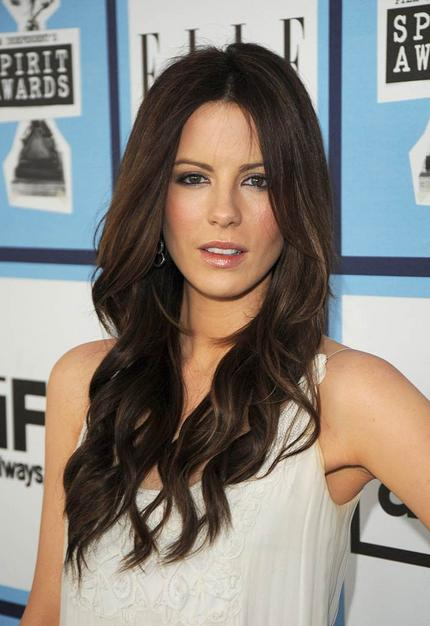 Long Hairstyles 2013 For Women 0010