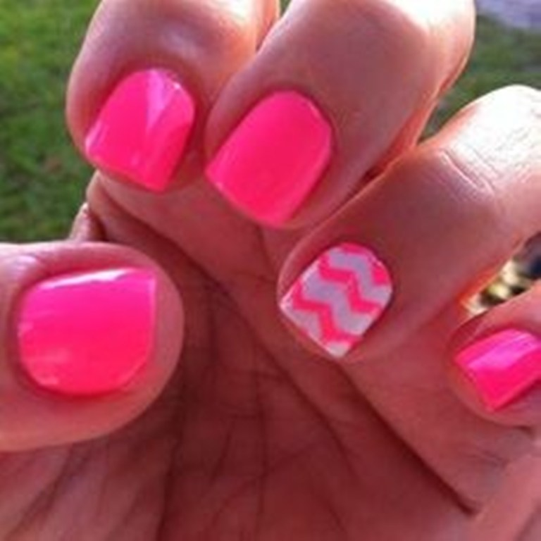 Nail Designs For Young Girls - Nails Gallery