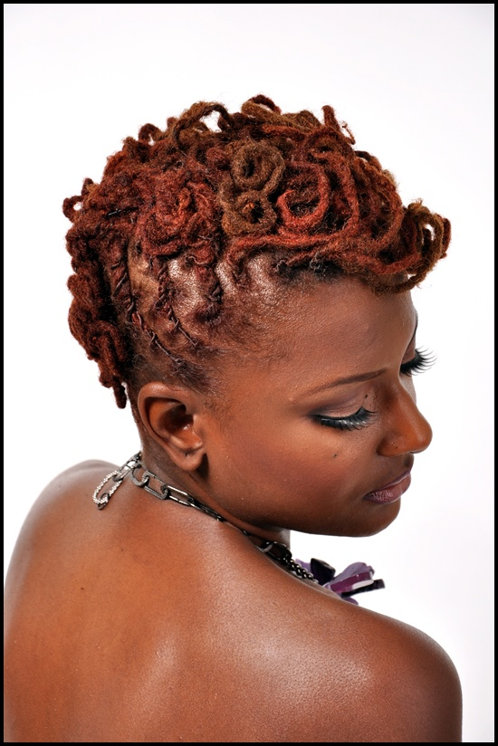 Popular Hairstyles For African American Women 0017 Life