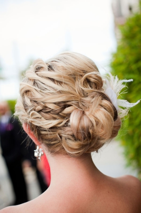 Prom Hairstyles 2013 For Women 0016