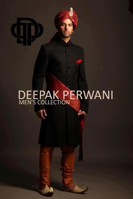 Sherwani Designs 2013 For Men - Life n Fashion New Style Dresses For Man 2013