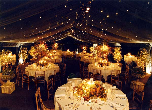 Carnival Wedding Reception Decoration Ideas 0014 Life N Fashion