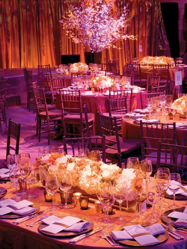 Best 25 Carnival Cruise Wedding Ideas On Pinterest Sokolvineyard