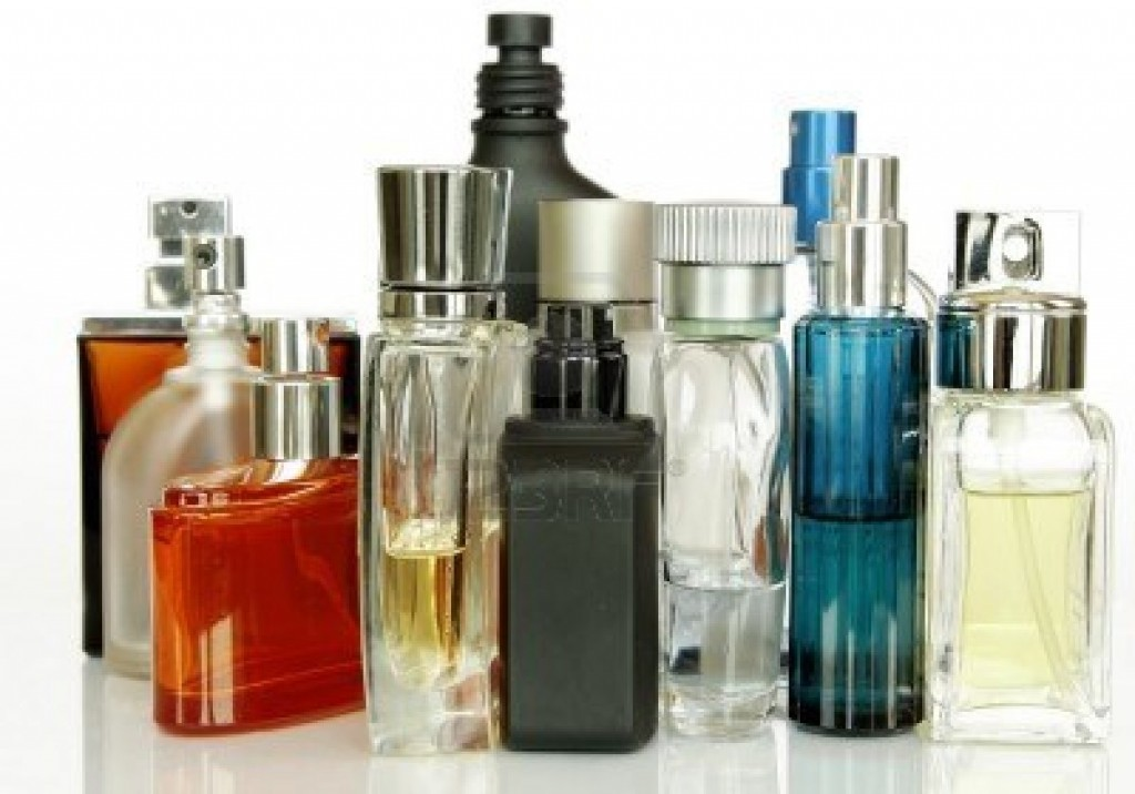 How To Choose Best Cologne Perfume For Men Life N Fashion