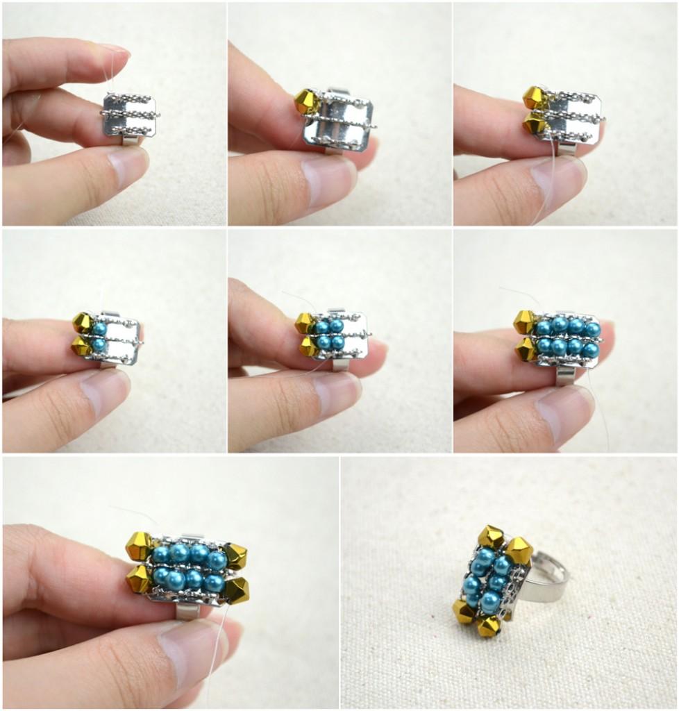 How To Make Handmade Jewellery - Life n Fashion