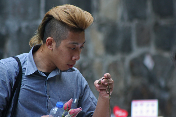 latest hairstyles 2013 for asian men 008 life n fashion