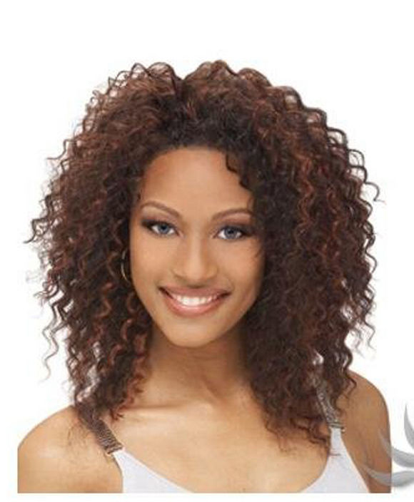 Latest Weave Hairstyles Ideas Women Life