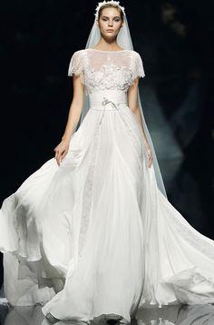Tips For Buying Vintage Wedding Dresses 0012