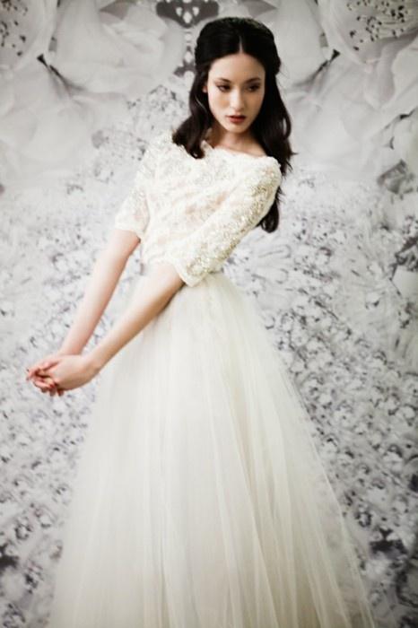 Tips For Buying Vintage Wedding Dresses Life N Fashion