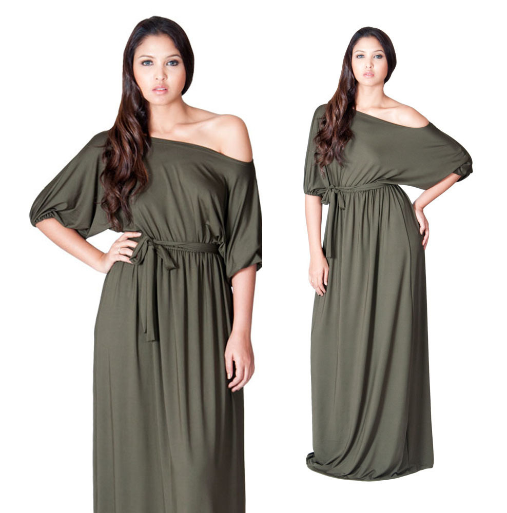 top 10 trendy plus size clothing brands 2013 0010 - life n fashion