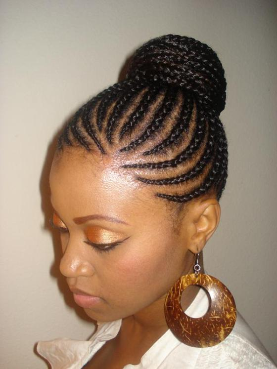 hair braiding styles 2013 american hair braiding styles pictures 0012 2206
