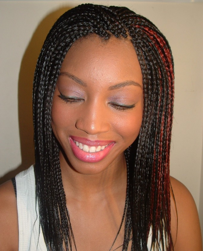 African American Hair Braiding Styles Pictures 007