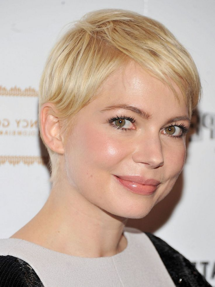 Best Short Hairstyles 2014 For Women 002 Life N Fashion
