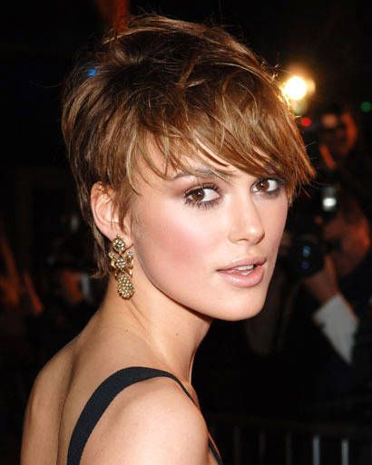 best hair style 2014 best hairstyles 2014 for 006 n fashion 8882