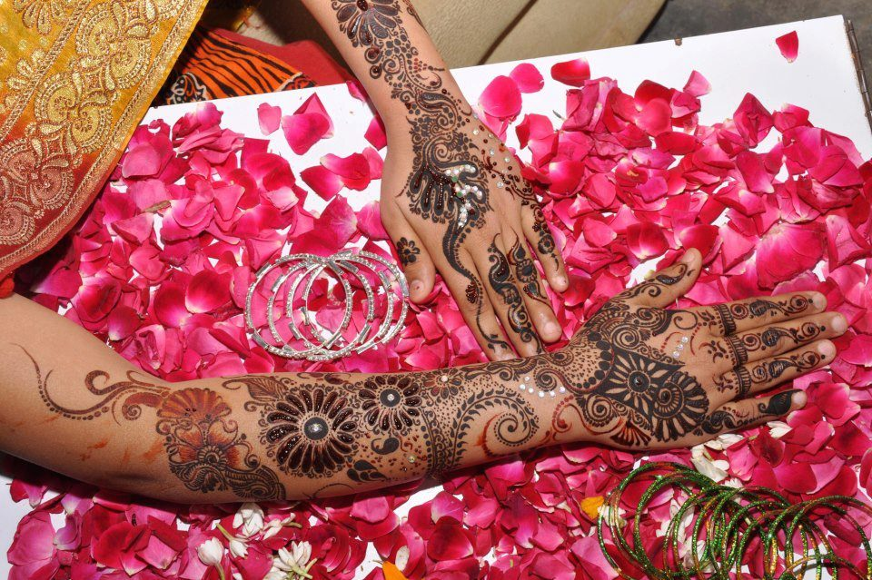 Mehndi Designs Feet N : Top great temporary henna tattoos hennas tattoo and mehndi