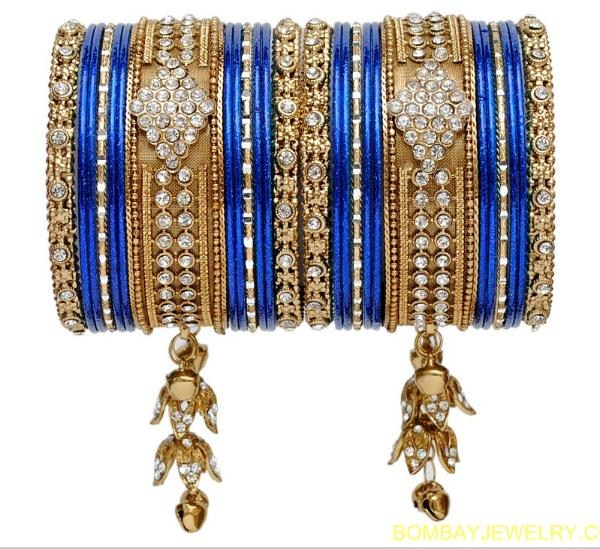 How To Design Bangles At Home