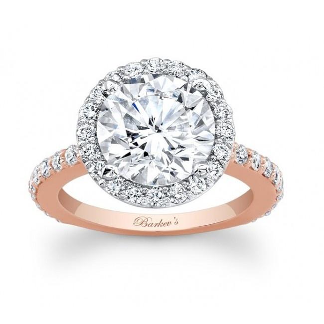 engagement rings designs 2014 for 0010 n fashion