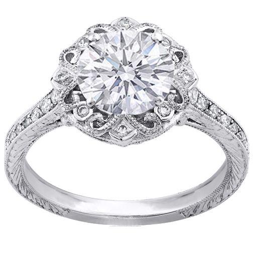 engagement rings designs 2014 for 003 n fashion