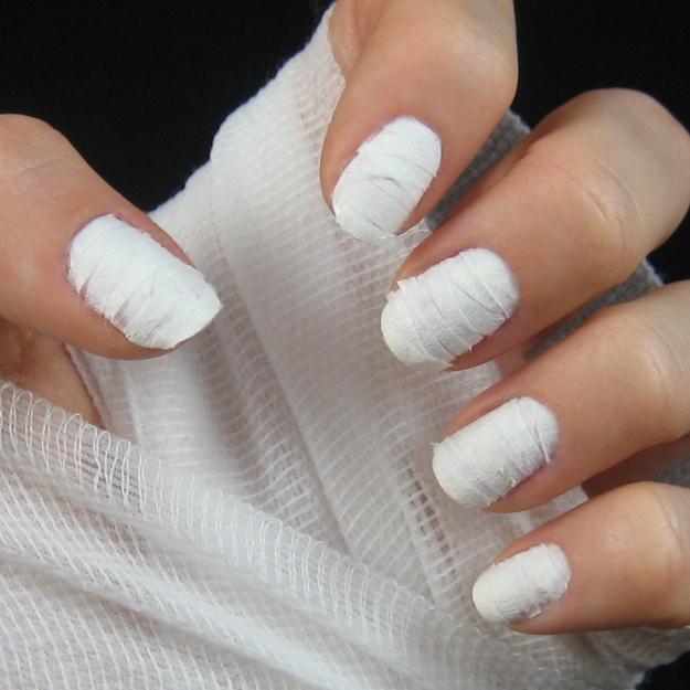 Nail Art Designs For Halloween 007 - Life n Fashion