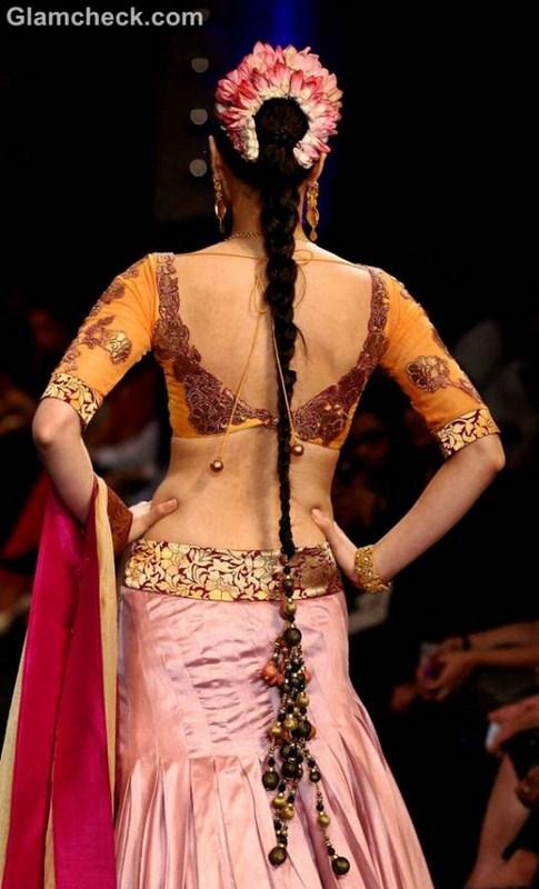 Paranda Designs 2014 For Women Life N Fashion