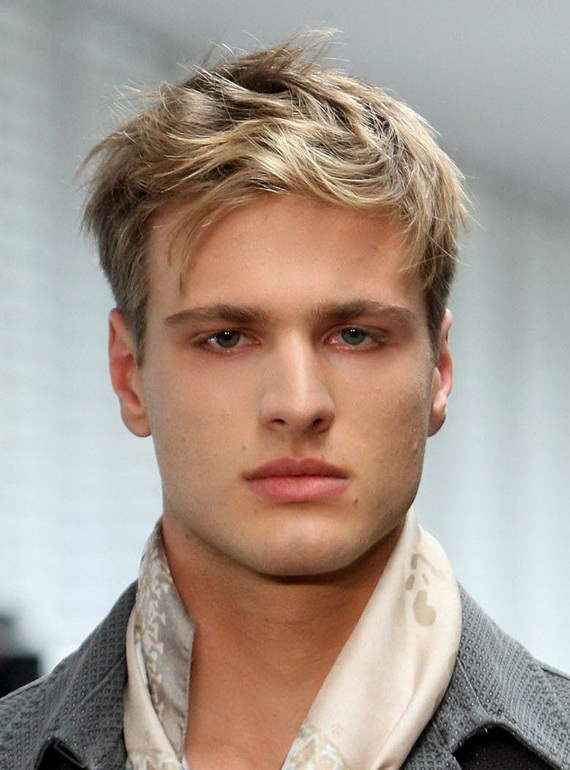 Wedding Hairstyles 2014 For Men 0015 Life N Fashion