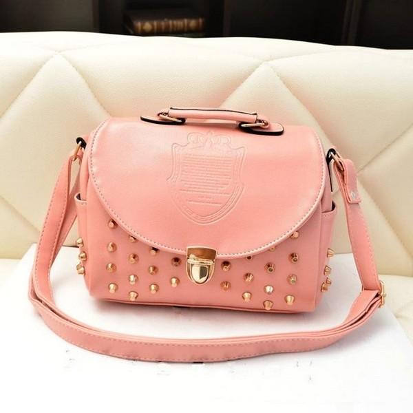 Latest Fashion Of Handbags For Girls 2014 4 Life N Fashion