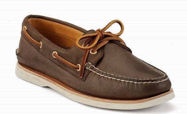 latest fashion shoes for men - photo #7