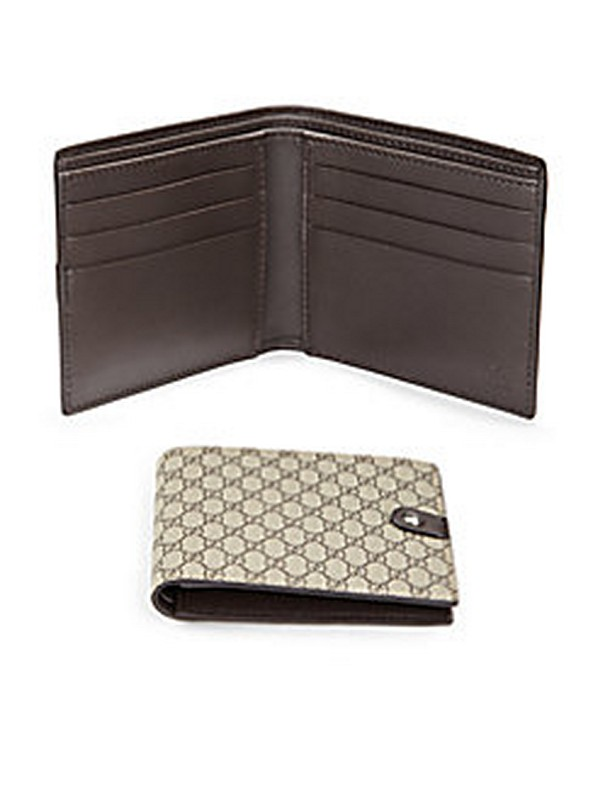 Latest Gucci Wallet Designs 2014 For Men 14 Life N Fashion