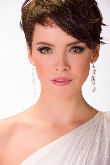 Latest short hairstyles 2014 for women and girls 0017 life n fashion latest short hairstyles 2014 for women and girls 0017 urmus Gallery