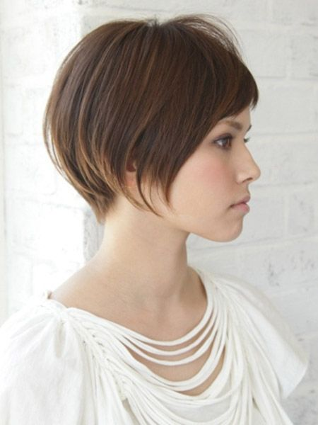 Latest short hair styles 2014 for women life n fashion you can see various others on 2014 fashion magazines or the internet feel free to pick any hairstyle according to your face and you are all set to move urmus Gallery