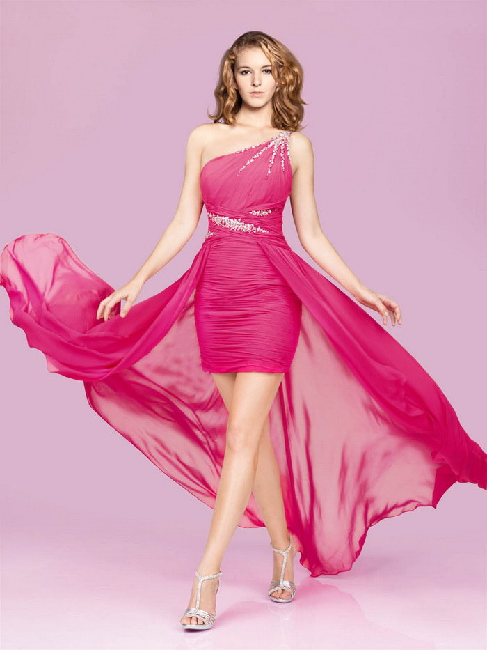 Tips And Suggestions For Buying Cocktail Dresses