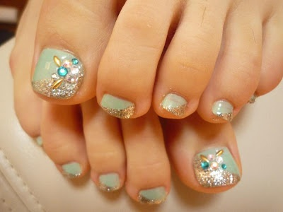Nail art trends 2014 for hands and feet 0016 life n fashion nail art trends 2014 for hands and feet 0016 prinsesfo Choice Image