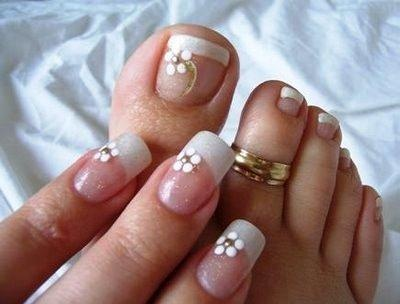 Nail art trends 2014 for hands and feet 0017 life n fashion nail art trends 2014 for hands and feet 0017 prinsesfo Choice Image