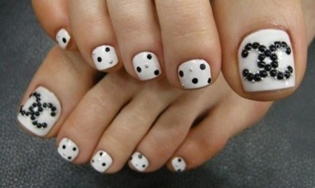 Nail art trends 2014 for hands and feet 0021 life n fashion nail art trends 2014 for hands and feet 0021 prinsesfo Gallery
