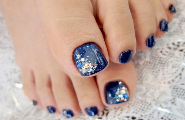 Nail art trends 2014 for hands and feet 0024 life n fashion nail art trends 2014 for hands and feet 0024 prinsesfo Choice Image