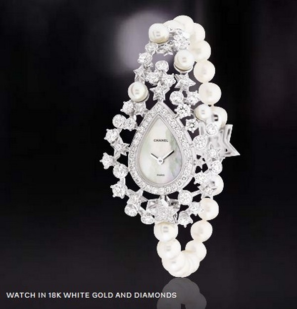 stylish jewellery watches for women 2014 life n fashion