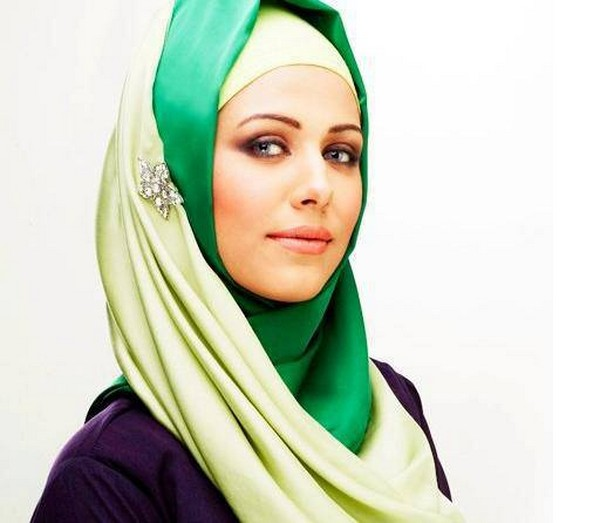 Top Pakistani Model Ayyan Ali 1 Life N Fashion