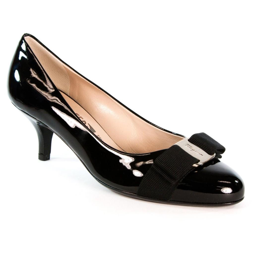 Top Shoe Brands For Women 0010 Life N Fashion