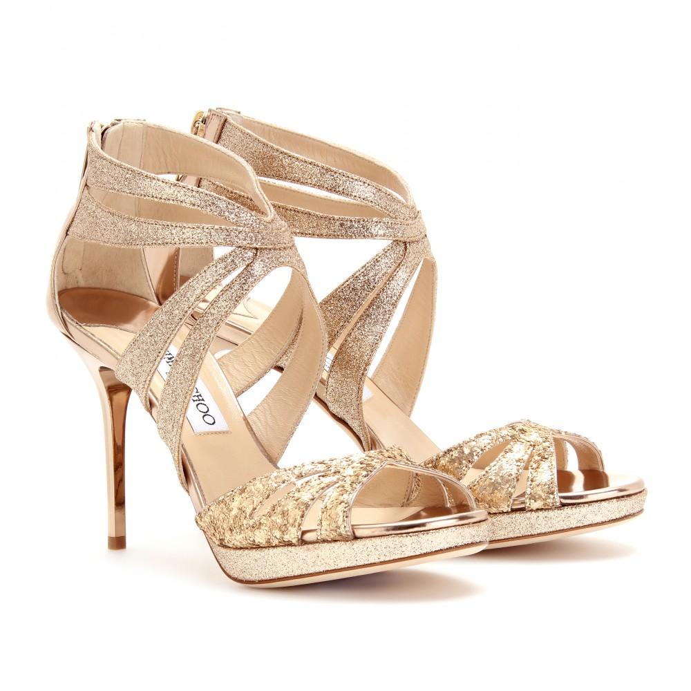 Top Shoe Brands For Women 0011 Life N Fashion