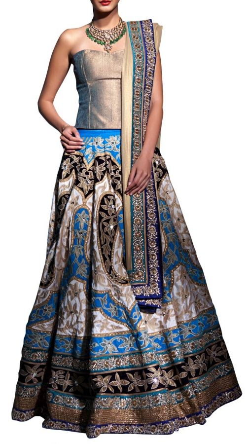 Traditional And Elegant Indian Clothing Styles 2014 Life N Fashion