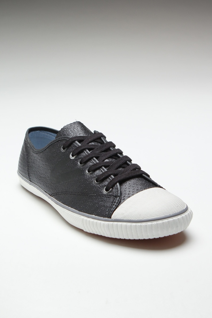 Trend Of Casual Shoes 2014 For Men 002 Life N Fashion