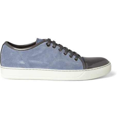 trend of casual shoes 2014 for 010 n fashion