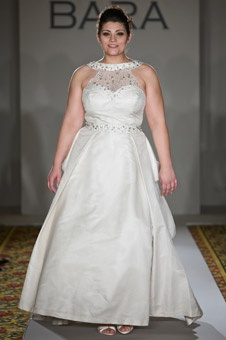 How to shop for wedding dresses houston tx plus size 003 for Plus size wedding dresses houston tx